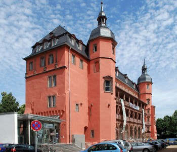 1280px-Offenbach_Isenburger_Schloss_d