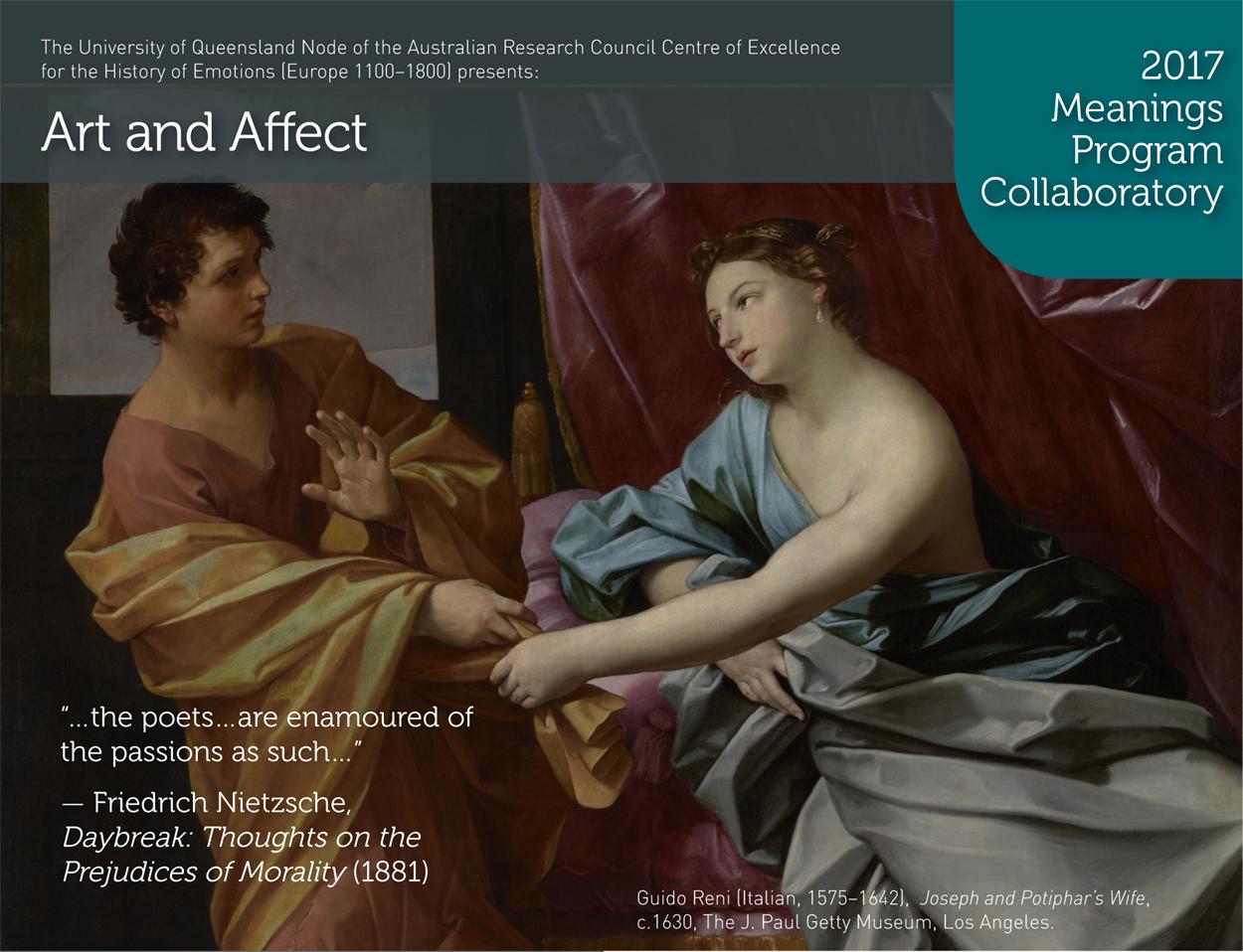 Art_and_Affect_Program