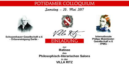 Einladung-Villa Ritz-Head