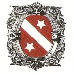 Mainlaender_Wappen