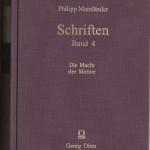 Schriften04-Cover