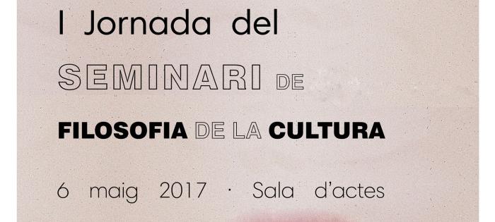 barcelona-carlos-javier-gonzc3a1lez-serrano1_thumb