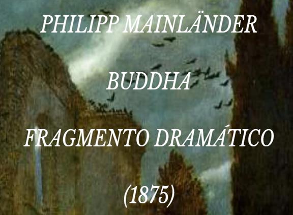 mainlaender_buddha