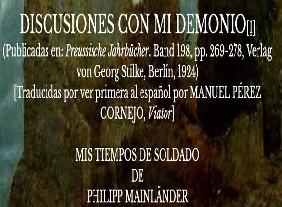 mainlaender_demonio