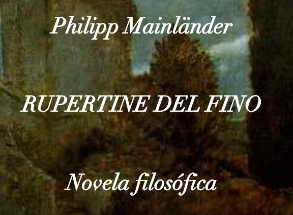 mainlaender_rupertino