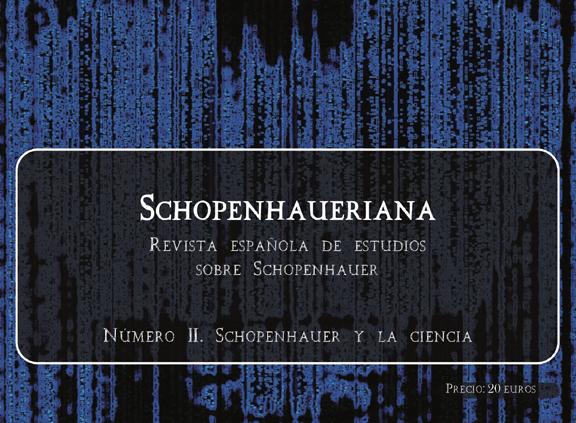 mainlaender_schopenhauer