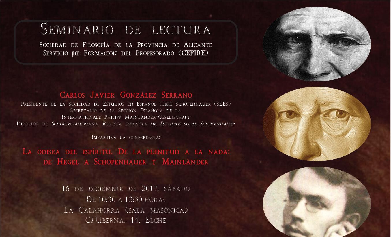 seminario_de_lectura