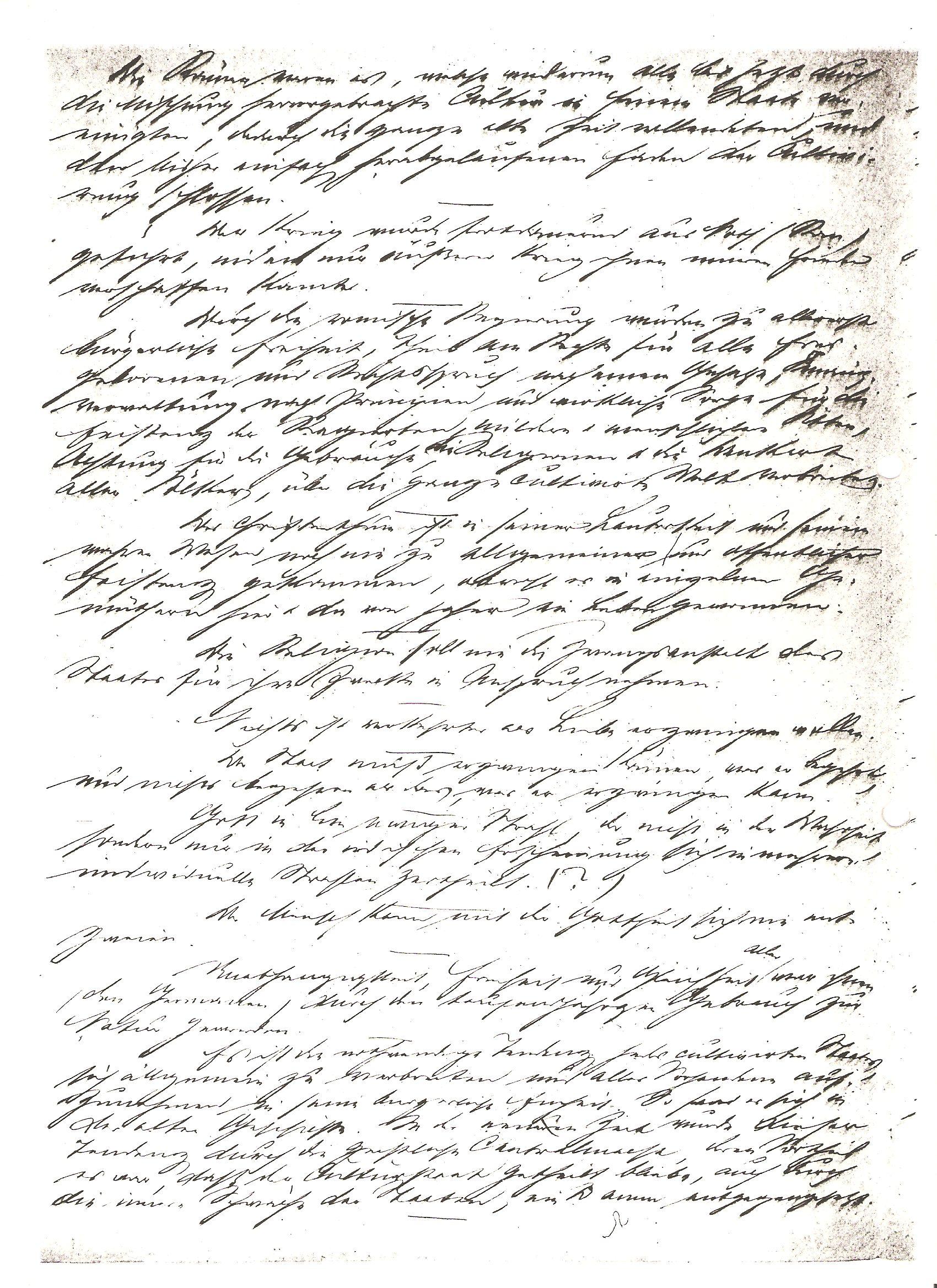 Handschrift_01