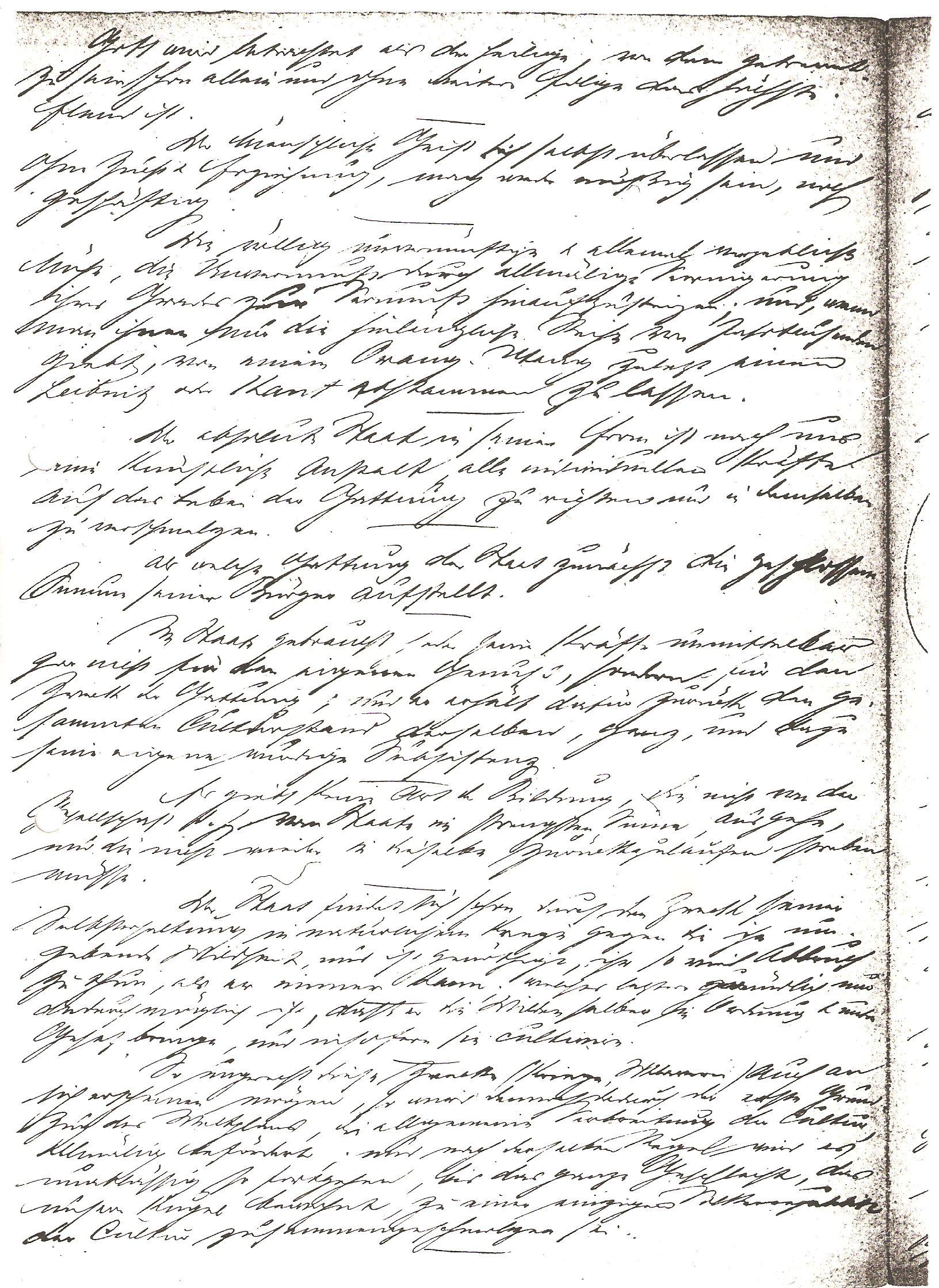 Handschrift_02