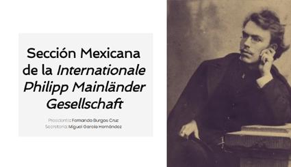 ml-mexican-425x245
